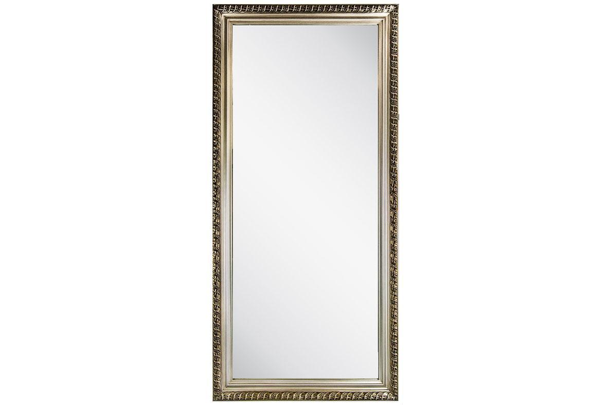Zrkadlo Bill