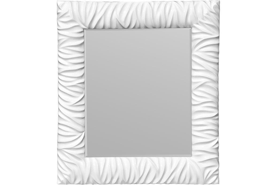 Dizajnové zrkadlo Morty