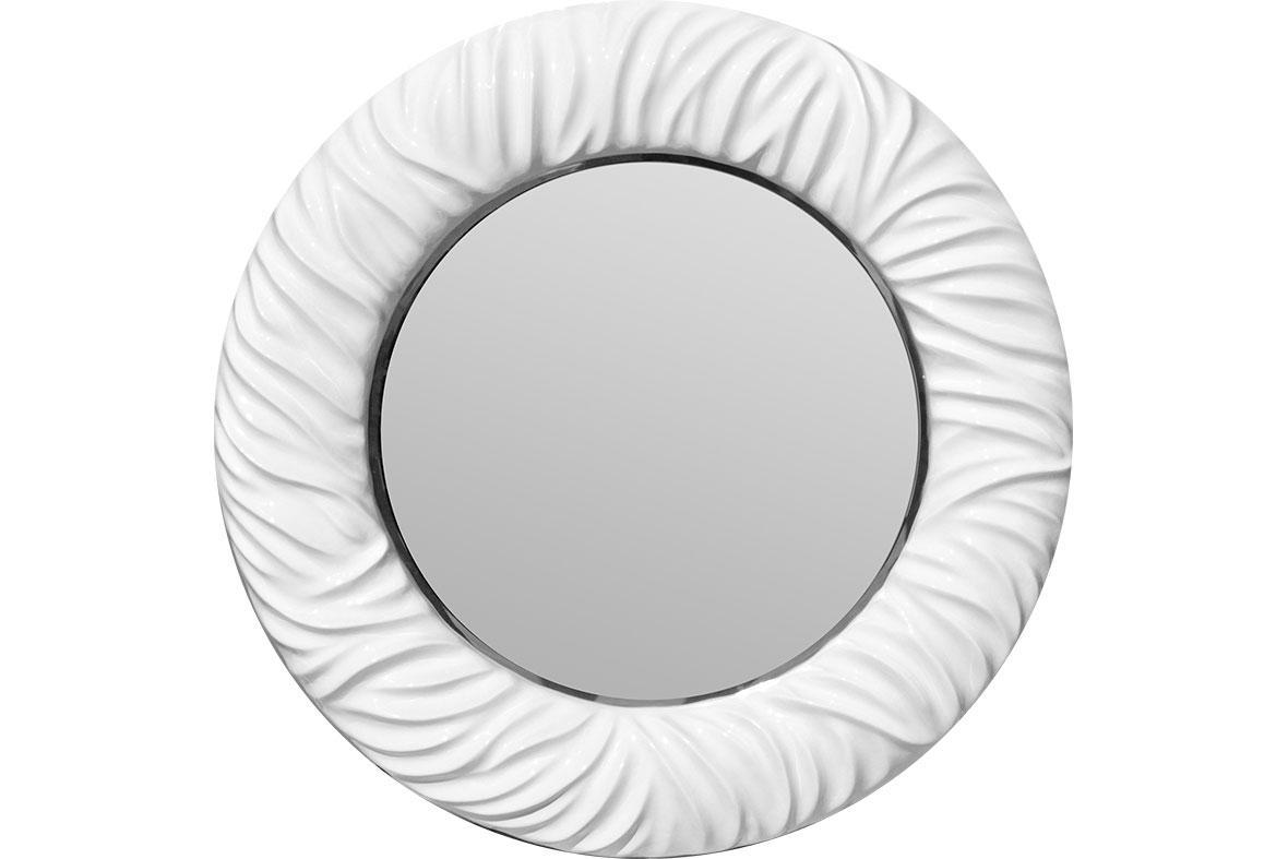Dizajnové zrkadlo Celine