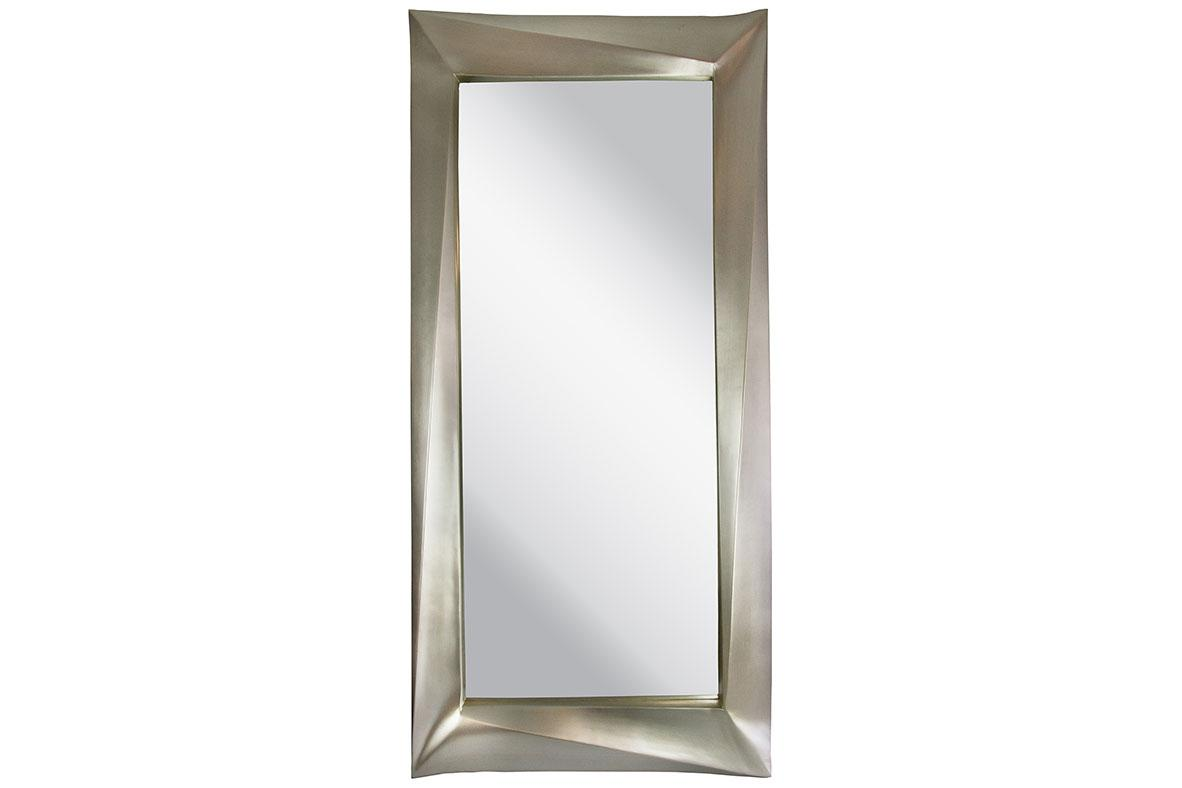 Zrkadlo Troy