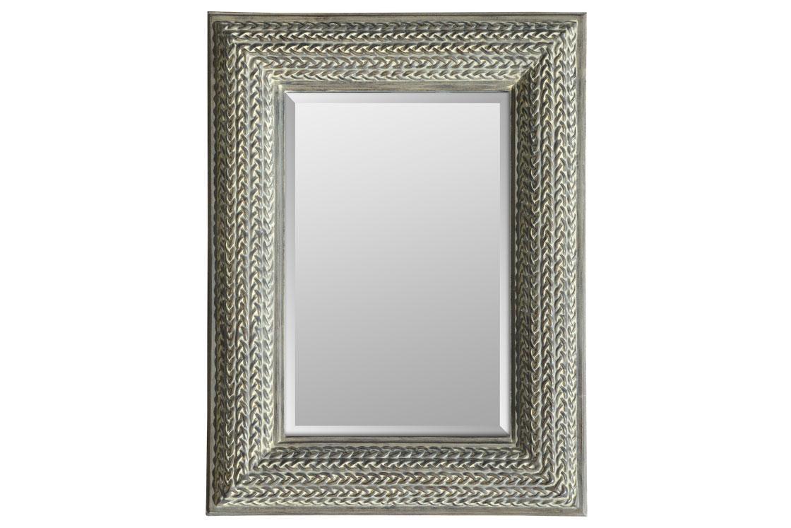 Zrkadlo Liam