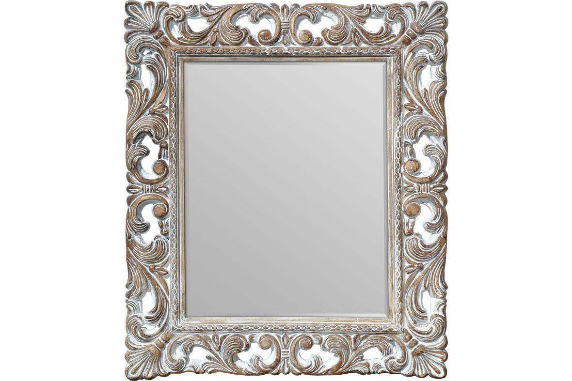 Zrkadlo Daryl