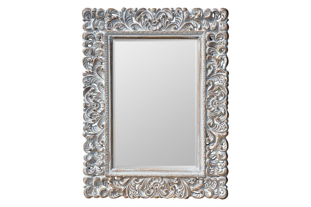 Zrkadlo Avril