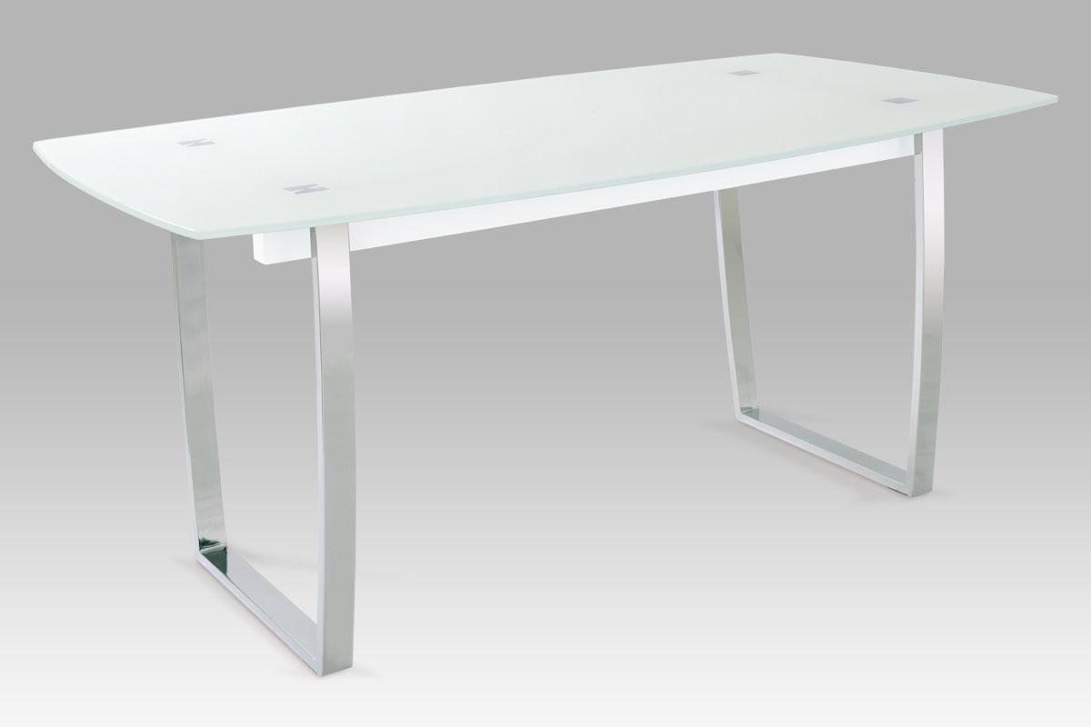 Jedálenský stôl A897 WT