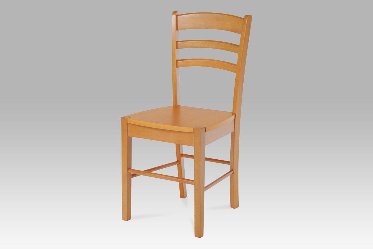Jedálenská stolička AUC-004 OL