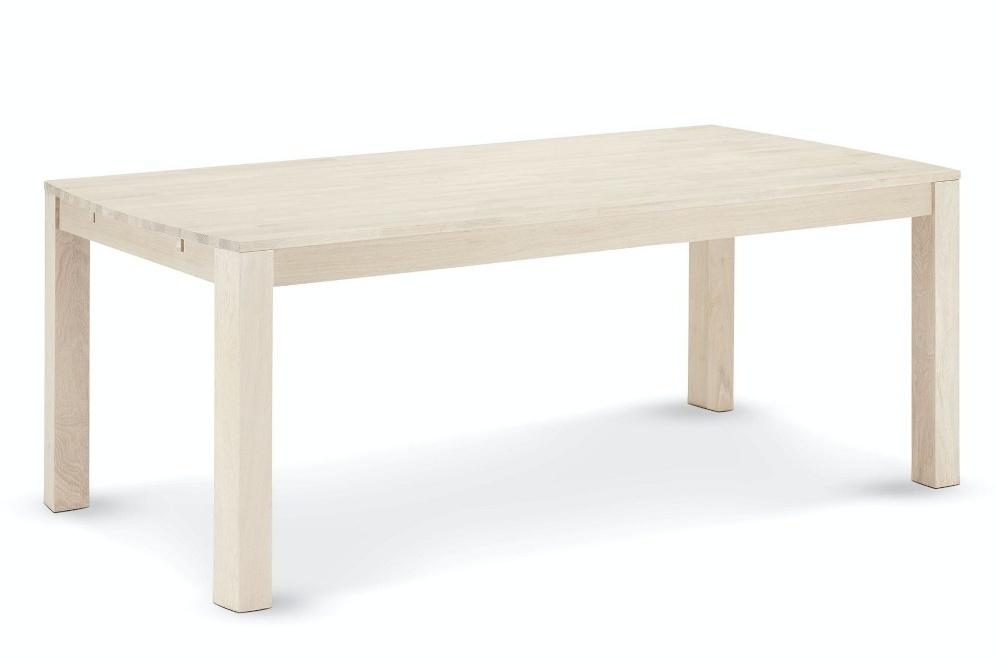 Furnistore Jedálenský stôl Aang, 140 cm