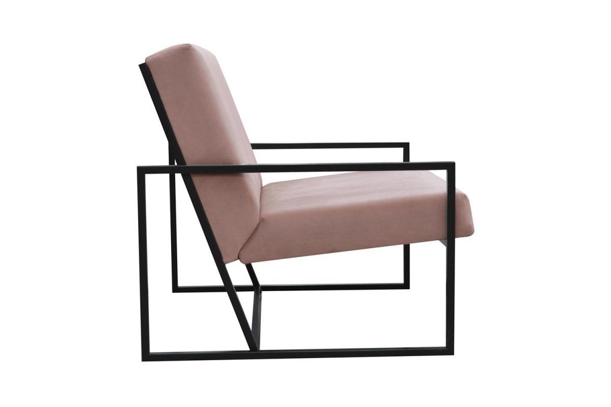 Dizajnová lavica Aniya H - rôzne farby