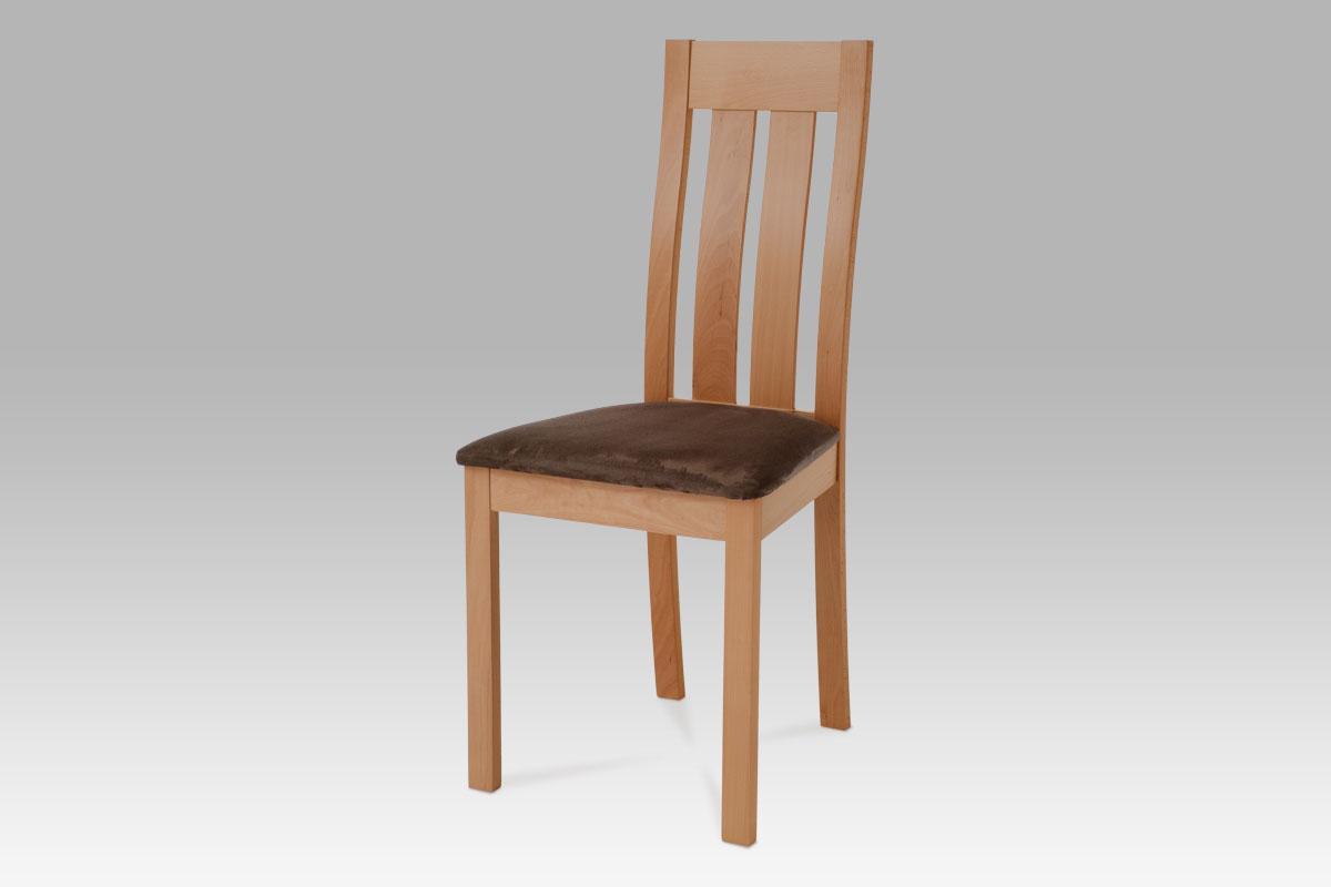 Jedálenská stolička BC-2602 BUK3