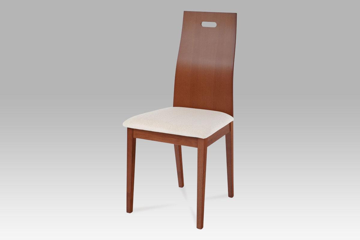 Jedálenská stolička BC-3164 TR3