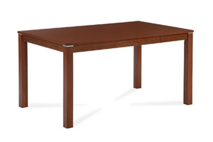 Jedálenský stôl BT-4686 TR3