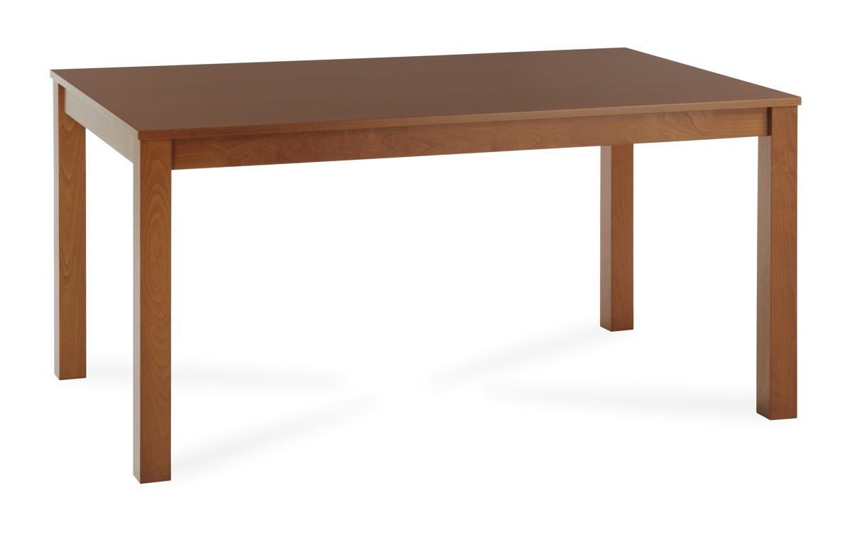 Jedálenský stôl BT-6955 TR3