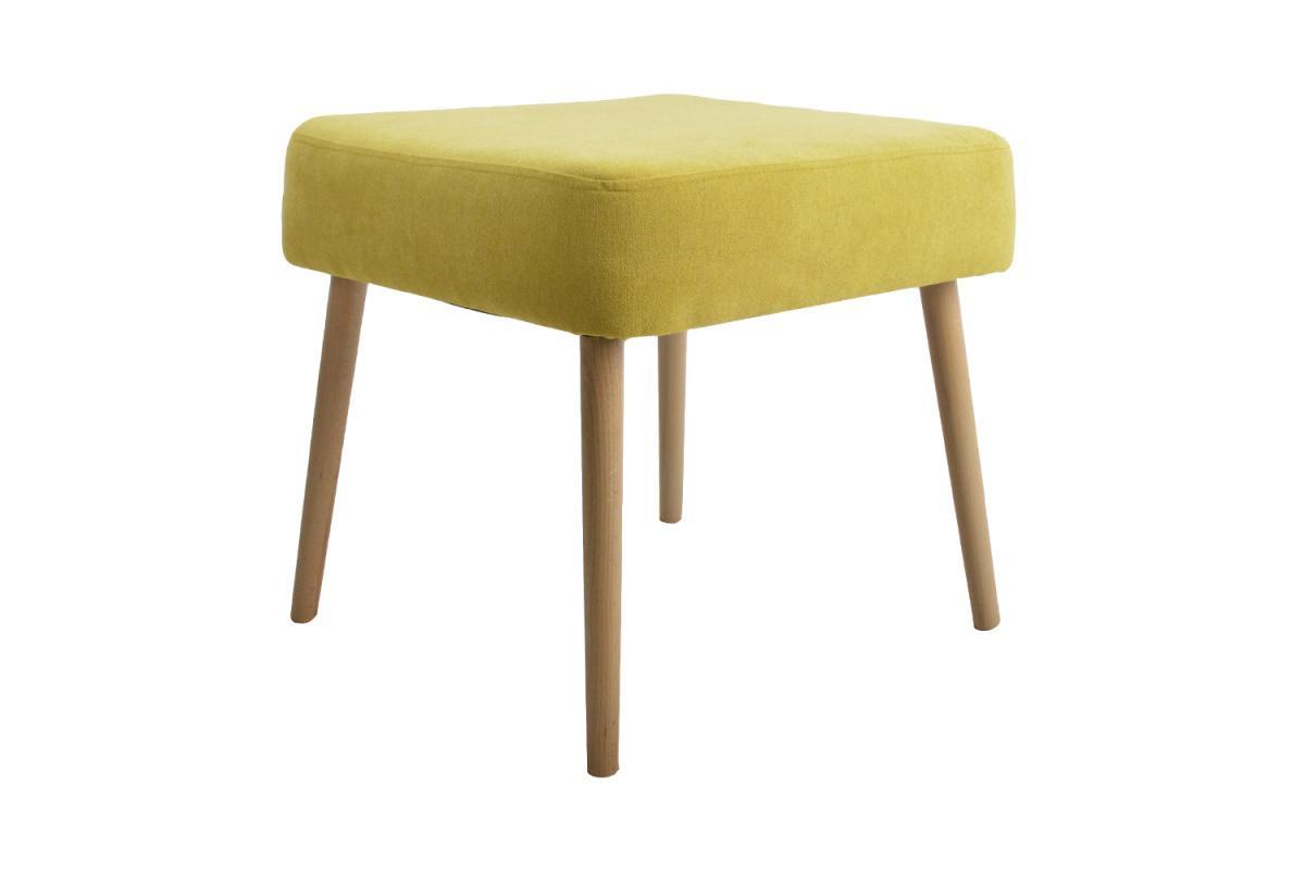 Dizajnová taburetka Carolina - rôzne farby