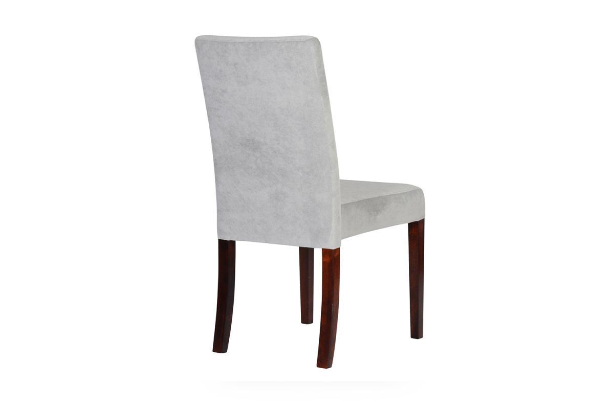 Dizajnová jedálenská stolička Darius 84 - rôzne farby