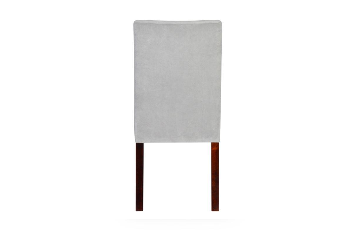 Dizajnová jedálenská stolička Darius 107 - rôzne farby