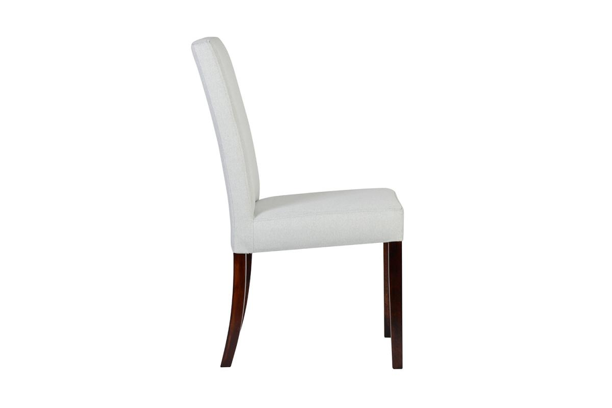 Dizajnová jedálenská stolička Dexter 107 - rôzne farby