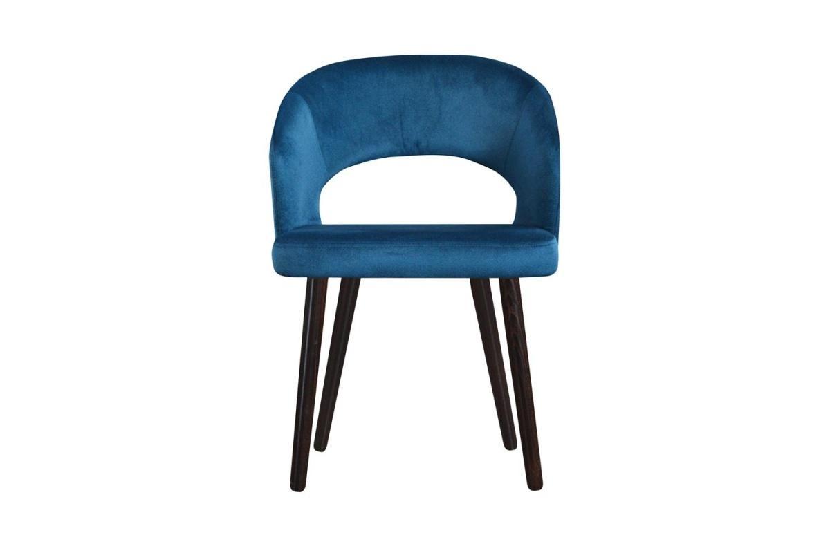 Dizajnová stolička Zachariah - rôzne farby