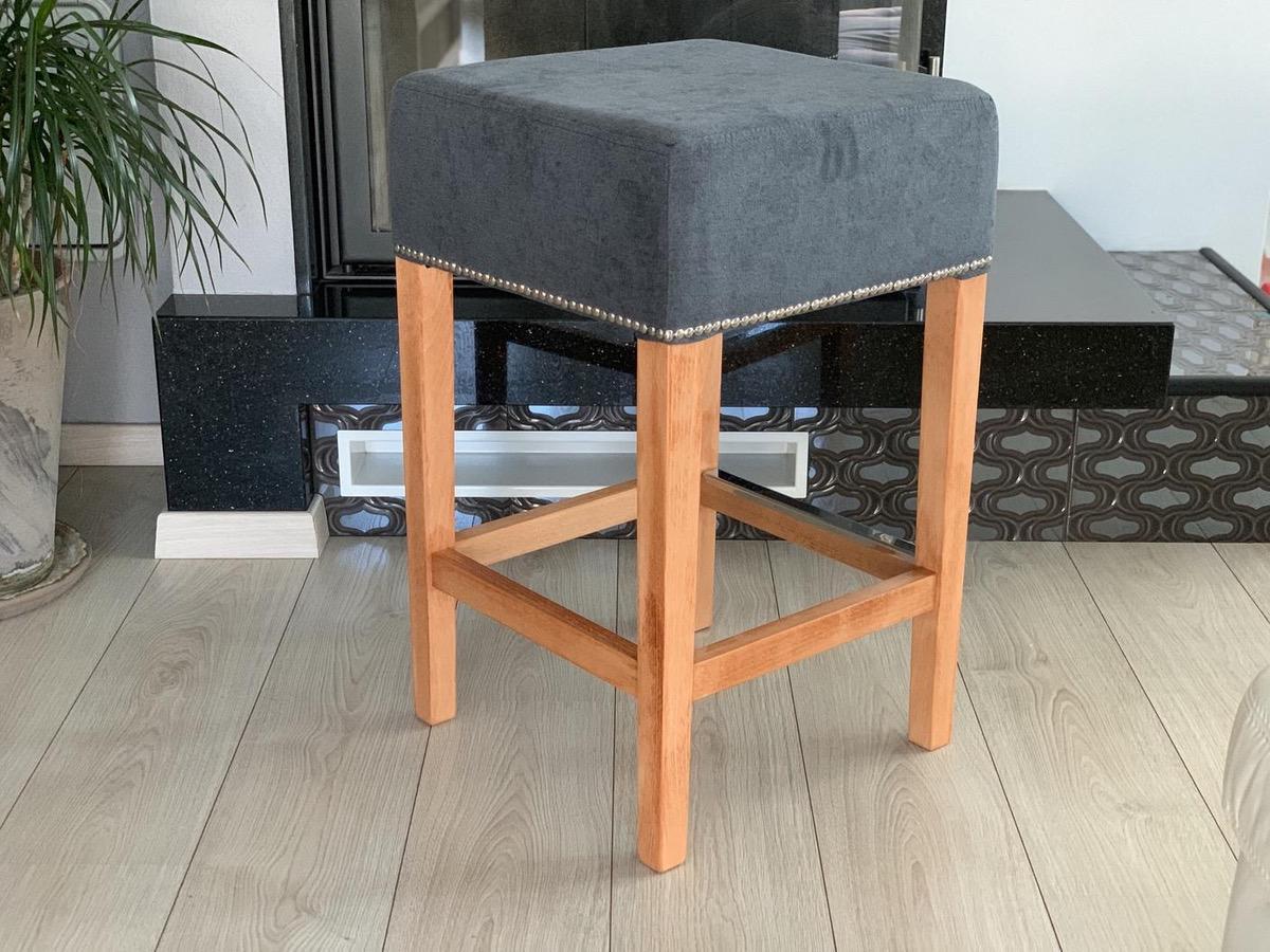Barová stolička Evelina - Rico 14 - Skladom na SK