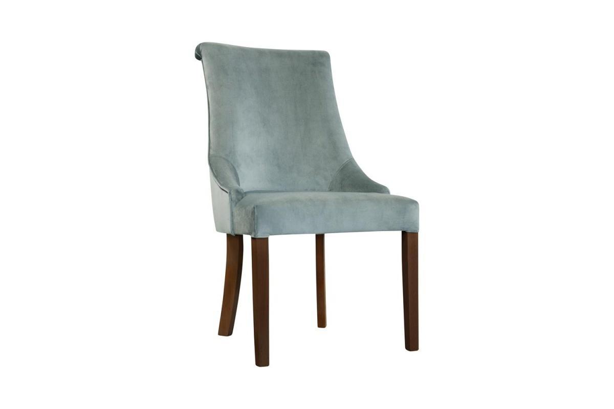Dizajnová stolička Atticus - rôzne farby
