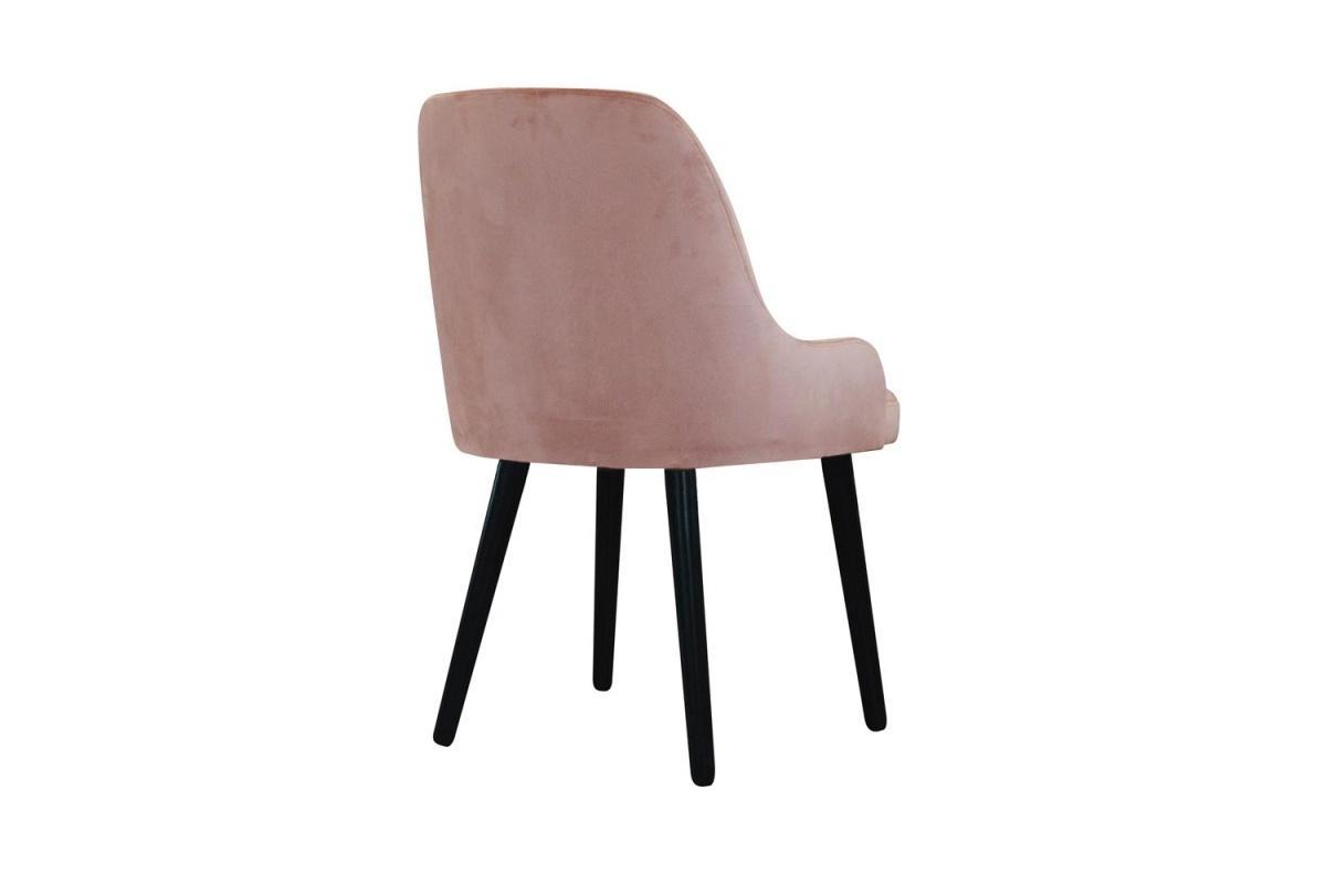Dizajnová stolička Chris - rôzne farby
