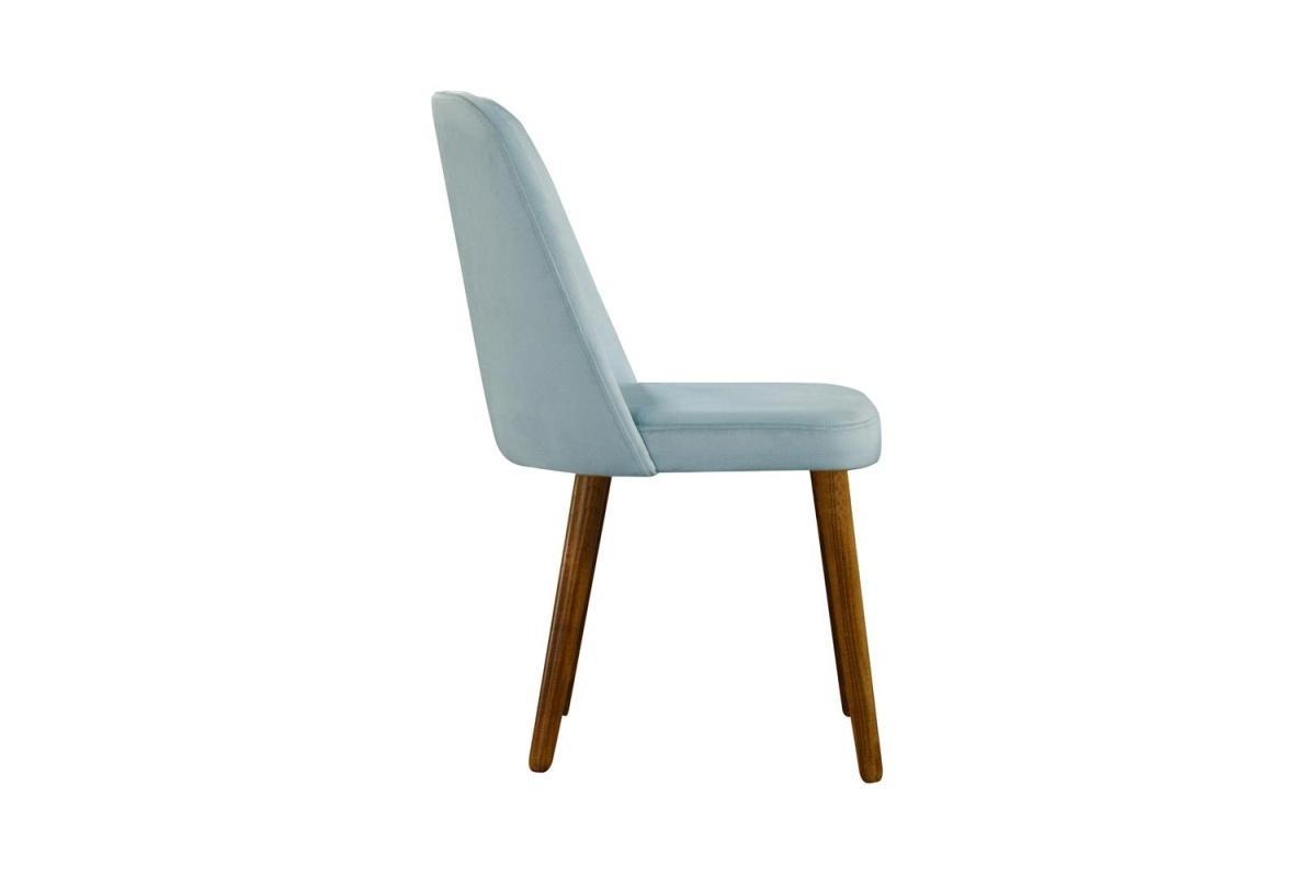 Dizajnová stolička Danica - rôzne farby