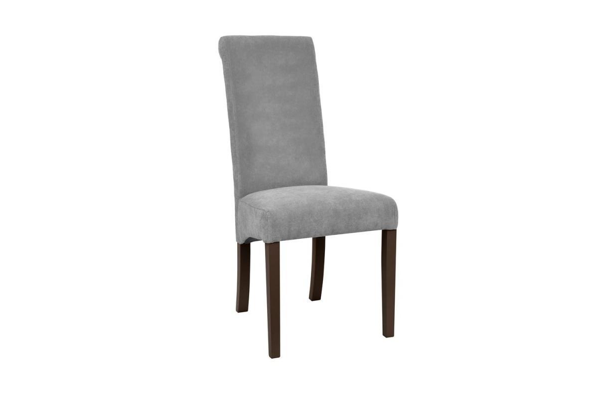 Dizajnová stolička Ismael H - rôzne farby