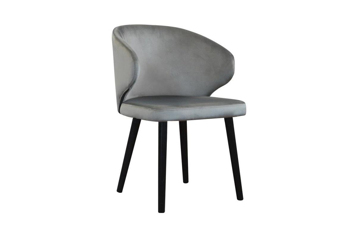 Luxxer 21095 Dizajnová stolička Melany -