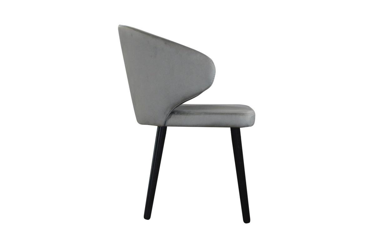Dizajnová stolička Melany - rôzne farby
