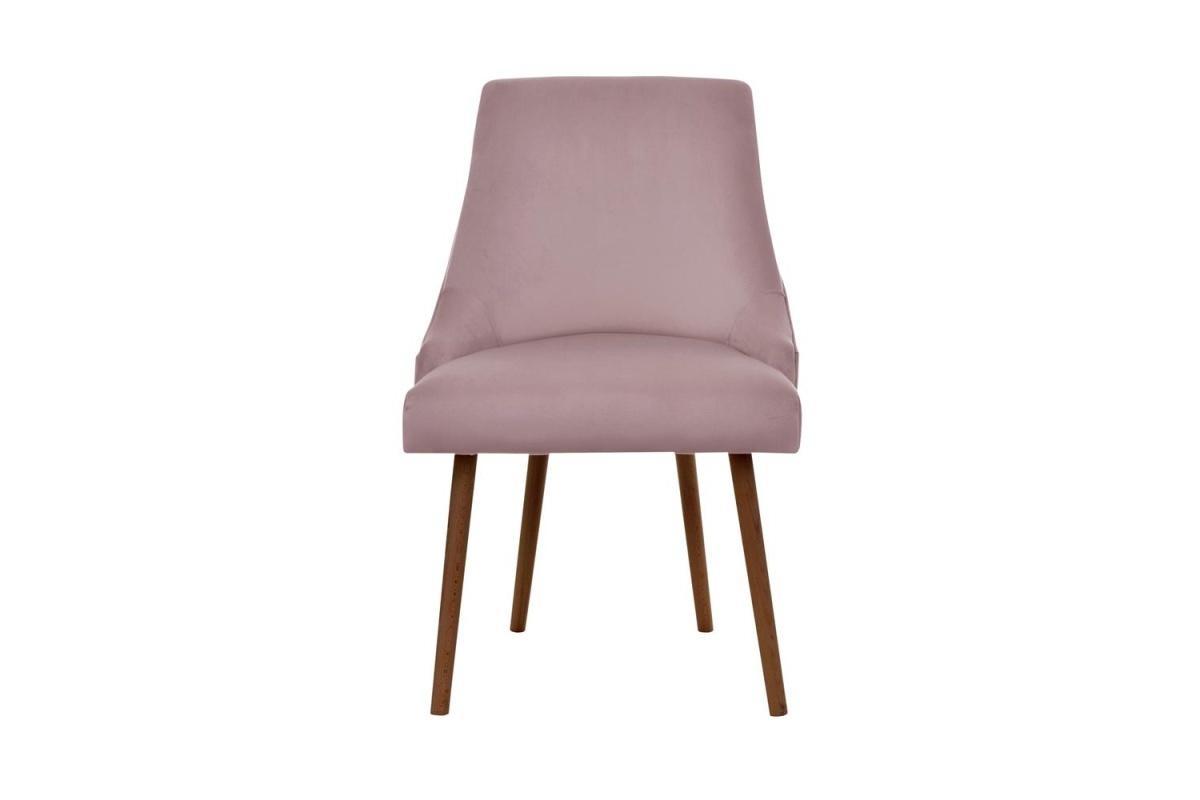 Dizajnová jedálenská stolička Lilian - rôzne farby