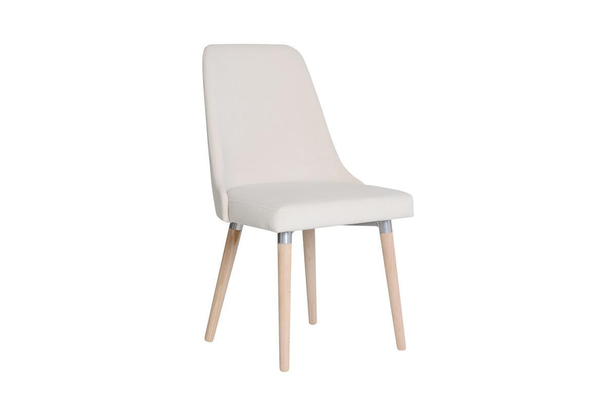 Dizajnová jedálenská stolička Nayeli - rôzne farby