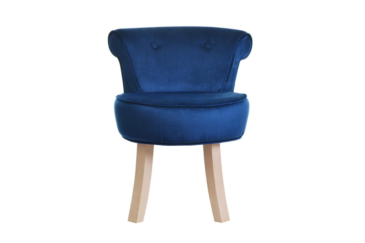 Dizajnová jedálenská stolička Phillip - rôzne farby