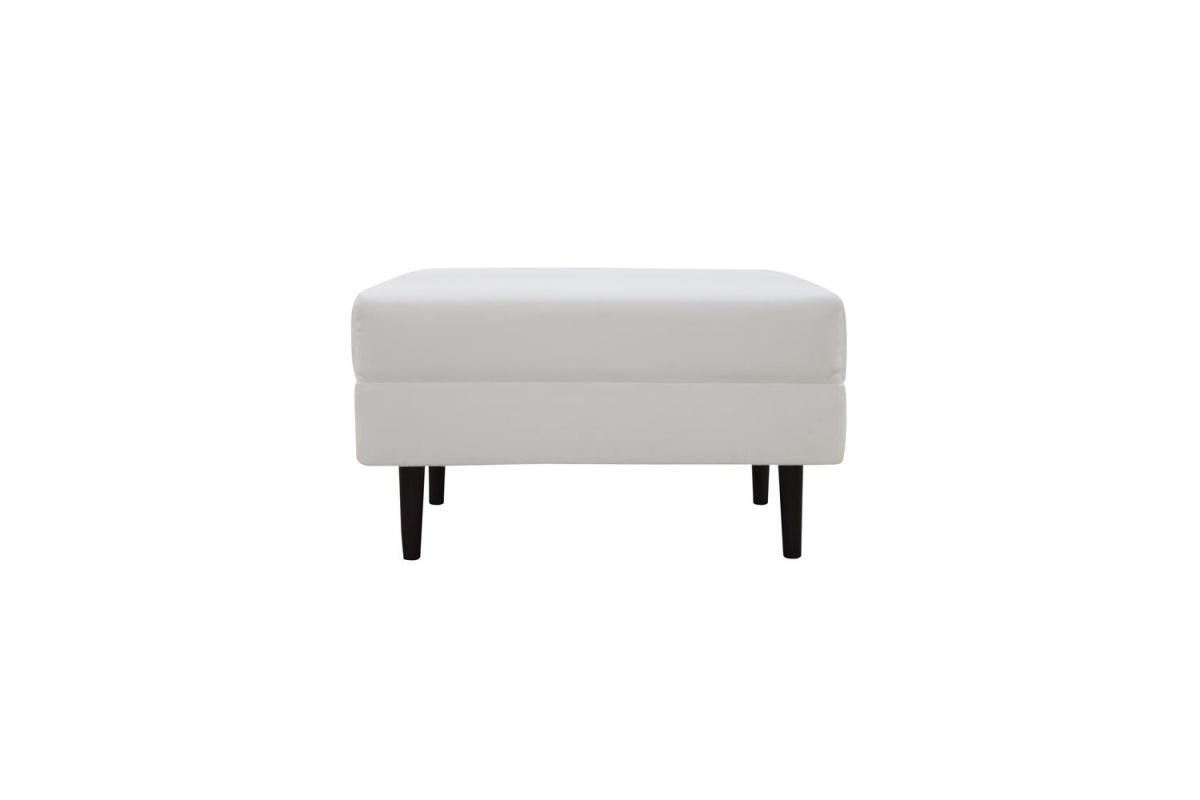 Dizajnová sedačka Lillie - rôzne farby