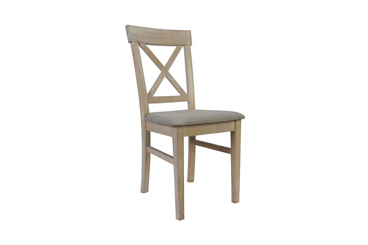 Dizajnová jedálenská stolička Scott - rôzne farby