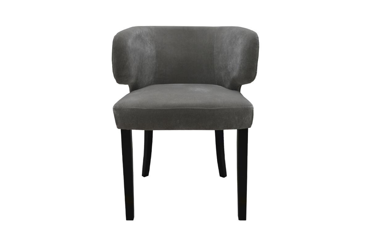 Dizajnová jedálenská stolička Tiana - rôzne farby