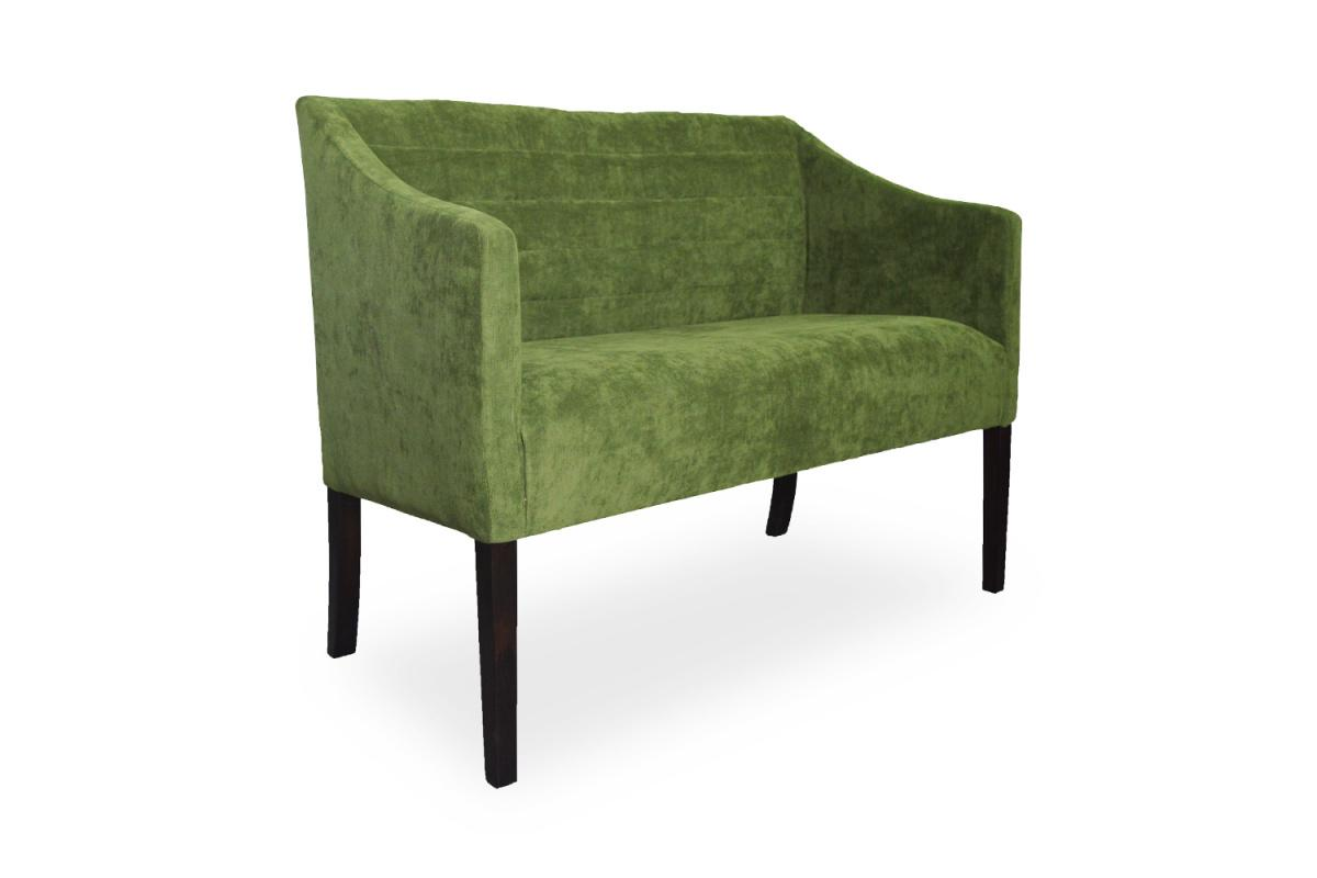 Dizajnová lavica Walker 107 - rôzne farby