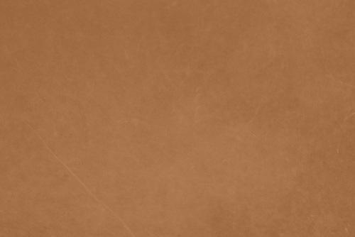 Sedací vak RETROit Dunes 2 farebných prevedeniach