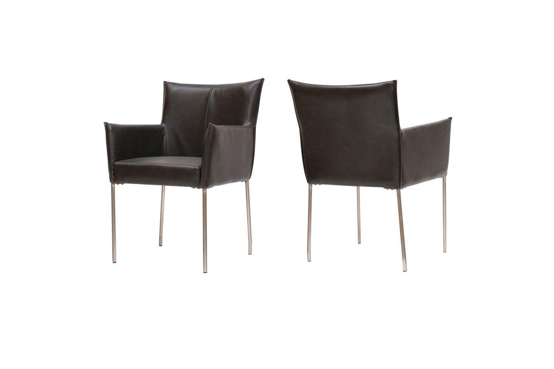 Dizajnová stolička Orion