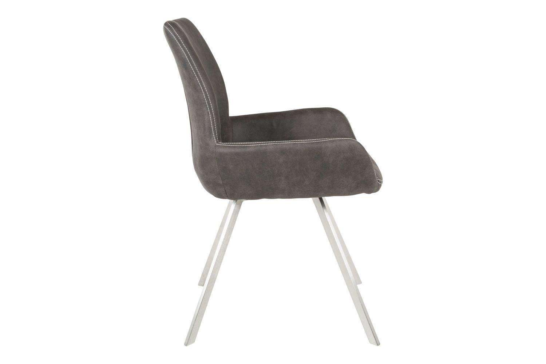 Dizajnová stolička Aprilia