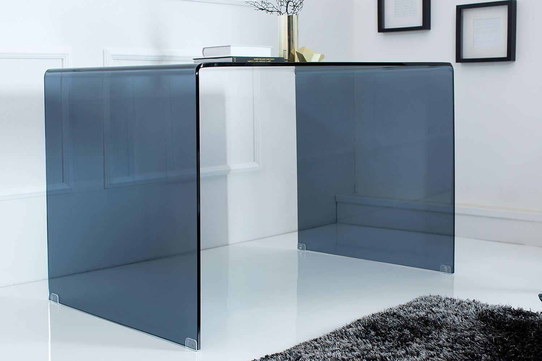 Písací stolík Phantom 120 cm