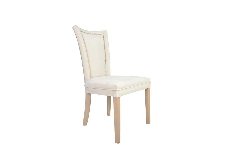 Dizajnová jedálenská stolička Quinn - rôzne farby
