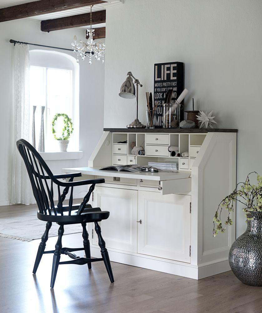 Dizajnová stolička Boma
