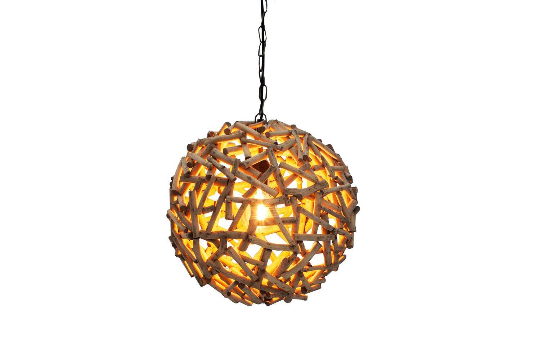 Závesné svietidlo Neutral 40 cm