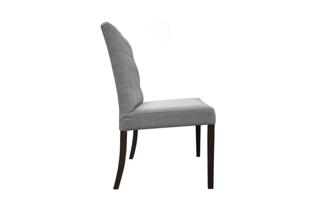 Dizajnová lavica Aileen - rôzne farby