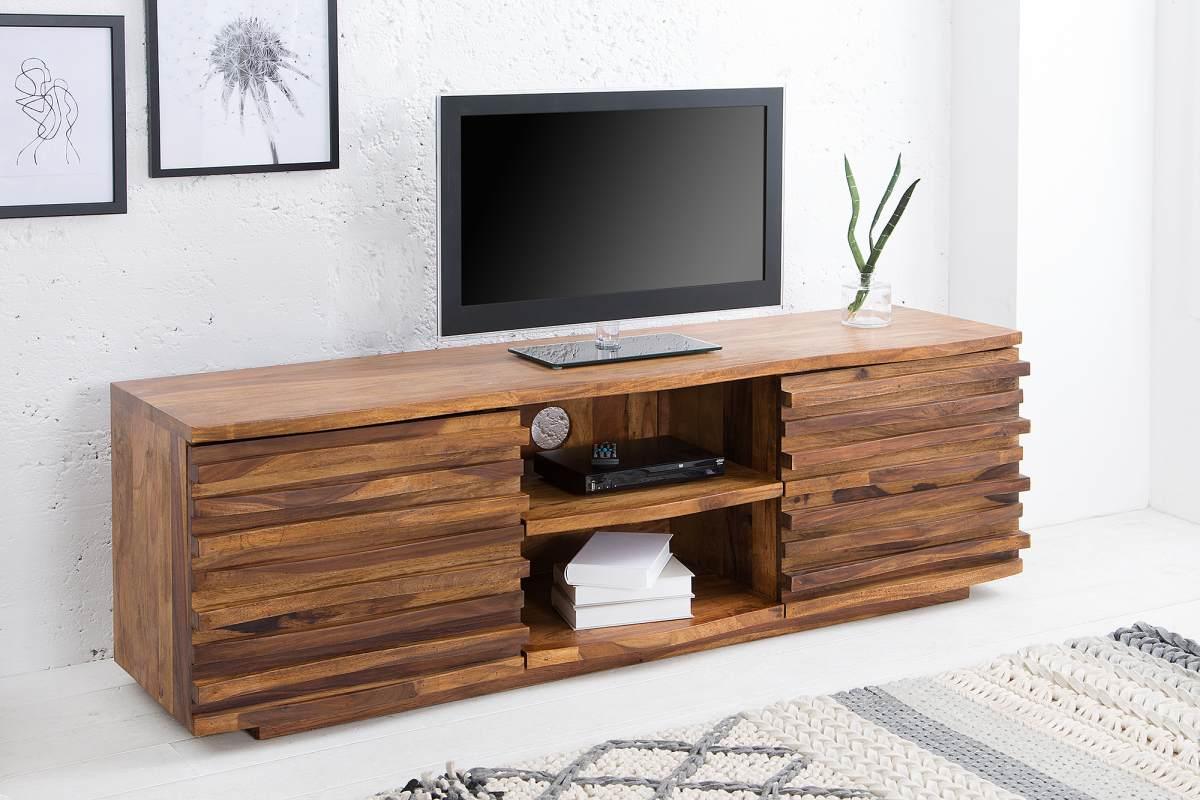 TV stolík Lorenzo 150 cm