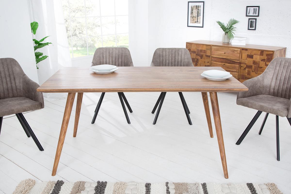 Jedálenský stôl Motley 160 cm