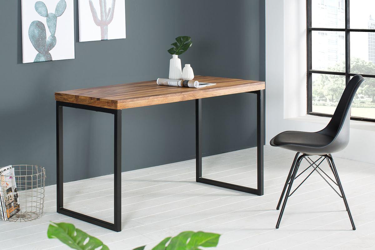 LuxD Písací stôl Lilliana