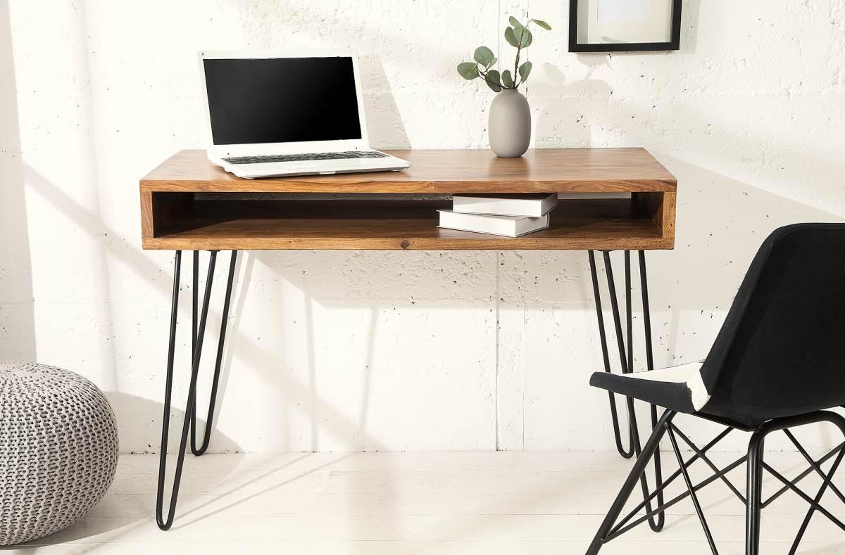 Písací stôl Felix