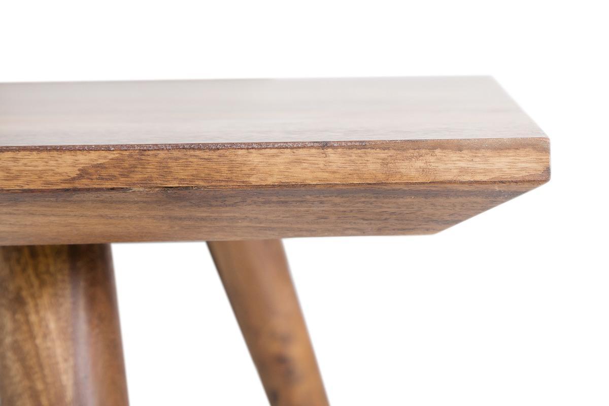 Jedálenský stôl Motley 200 cm