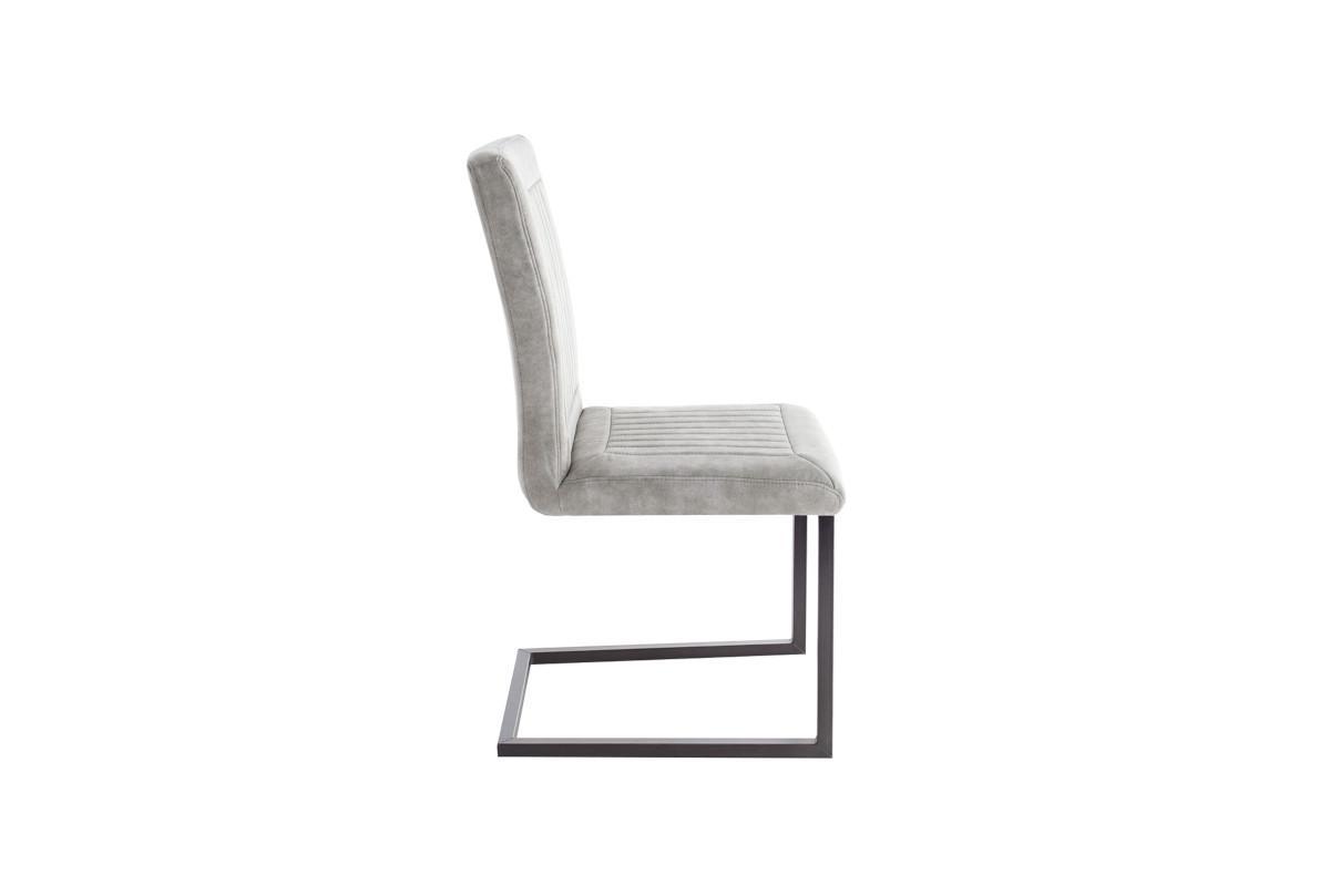 Jedálenská stolička Madilyn