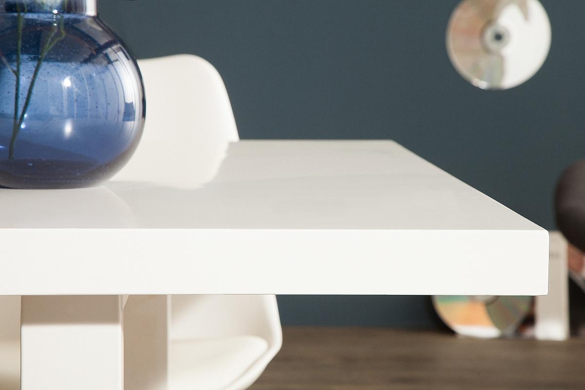 Jedálenský stôl Cruz 160 cm