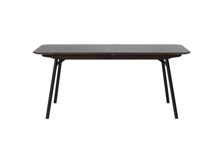 Furniria Rozťahovací jedálenský stôl Kimora 90 x 180 - 230 cm